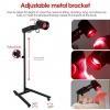 norahlux-novastar-rood-lichttherapie-fysio-target-area-standaard-5