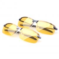 blauw-licht-filter-bril-uv400-half-frame