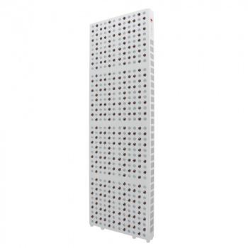 norahlux-optimus-480leds-led-rood-licht-therapie-lamp-2