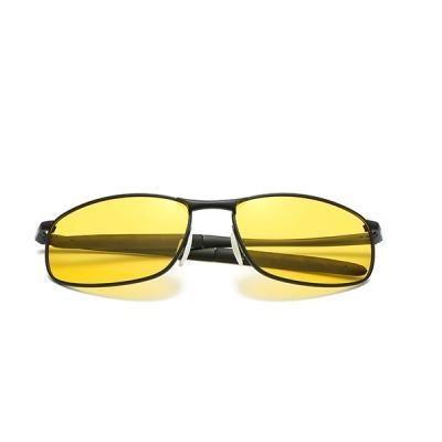 blauw-licht-filter-bril-uv400-2