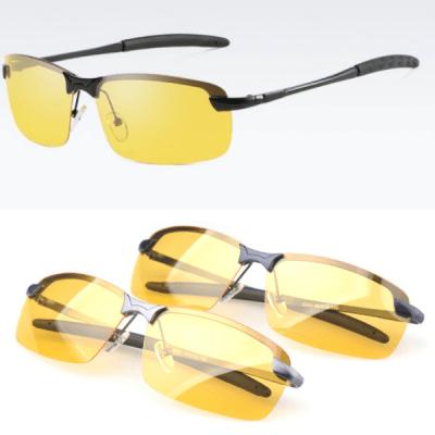 blauw-licht-filter-bril-uv400-3