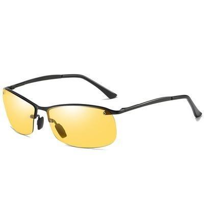 blauw-licht-filter-bril-uv400-halfframe