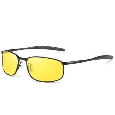 blauw-licht-filter-bril-uv400