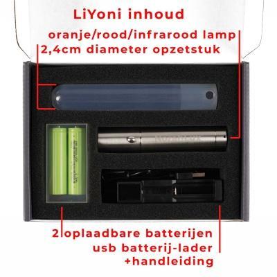 norahlux-liyoni-rood-lichttherapie-intiemzone-lamp-inhoud_1412209805