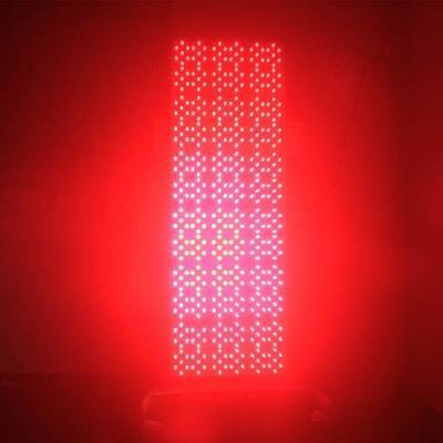norahlux-prime-rood-lichttherapie4
