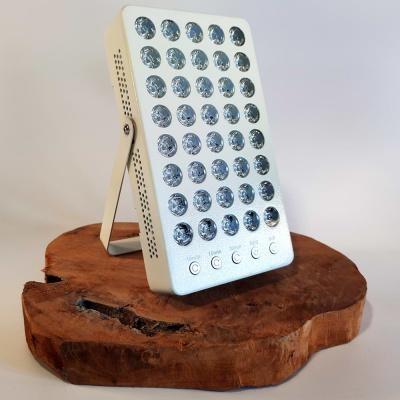 norahlux_lumnia_rood_lichttherapie_led_lamp_klein-vierkant
